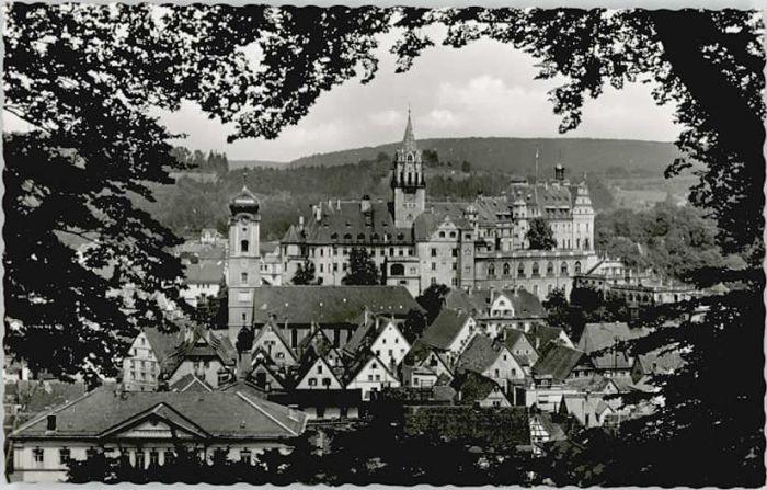 Sigmaringen Sigmaringen  * / Sigmaringen /Sigmaringen LKR