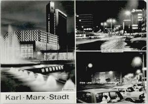 Chemnitz Chemnitz  x / Chemnitz /Chemnitz Stadtkreis