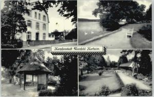 Reinfeld Holstein Reinfeld Holstein  x / Reinfeld (Holstein) /Stormarn LKR