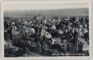 Radebeul Radebeul  * / Radebeul /Meissen LKR