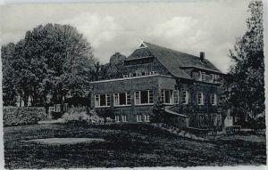 Reinfeld Holstein Reinfeld Holstein  * / Reinfeld (Holstein) /Stormarn LKR