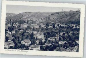 Radebeul Radebeul Oberloessnitz * / Radebeul /Meissen LKR