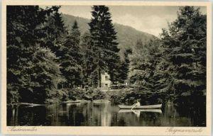 Badenweiler Badenweiler Bergmannsruhe * / Badenweiler /Breisgau-Hochschwarzwald LKR