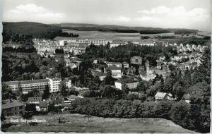 Bad Schwalbach Bad Schwalbach  * / Bad Schwalbach /Rheingau-Taunus-Kreis LKR