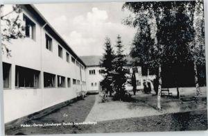 Mueden oertze Mueden oertze Jugendherberge * / Fassberg /Celle LKR