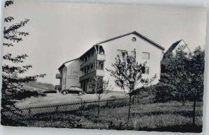 Geisweid Geisweid Missionshaus * / Siegen /Siegen-Wittgenstein LKR