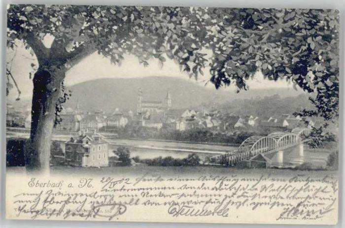 Erbach Odenwald Erbach  x / Erbach /Odenwaldkreis LKR
