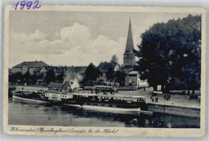 Holzminden Weser Holzminden  x / Holzminden /Holzminden LKR