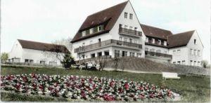 Marienheide Marienheide VDK-Erholungsheim x / Marienheide /Oberbergischer Kreis LKR