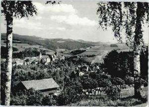 Schwarzenberg Erzgebirge Schwarzenberg Erzgebirge  * / Schwarzenberg /Erzgebirgskreis LKR