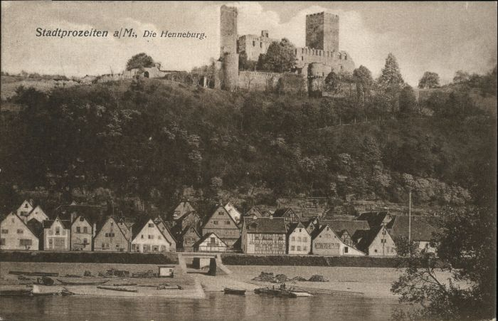 https://img.oldthing.net/8867/23389035/0/n/Stadtprozelten-Stadtprozelten-Henneburg-x-Stadtprozelten-Miltenberg-LKR.jpg