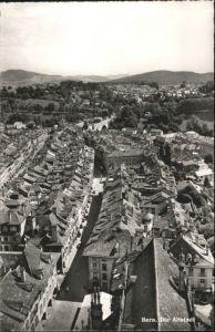 Bern BE Bern  * / Bern /Bz. Bern City