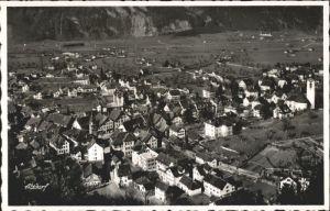 Altdorf UR Altdorf UR  * / Altdorf UR /Bz. Uri