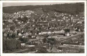 Mosbach Baden Mosbach Baden  x / Mosbach /Neckar-Odenwald-Kreis LKR