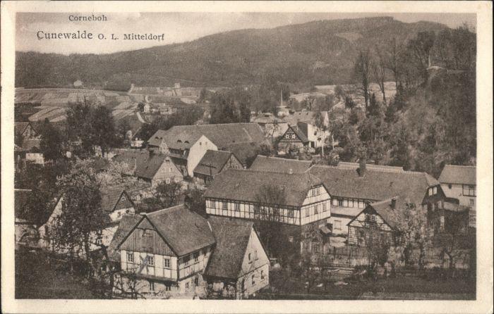 Cunewalde Cunewalde  x / Cunewalde /Bautzen LKR