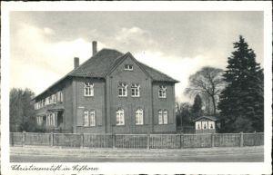 Gifhorn Gifhorn Christinenstift * / Gifhorn /Gifhorn LKR