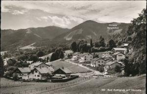 Bad Kohlgrub Bad Kohlgrub  x / Bad Kohlgrub /Garmisch-Partenkirchen LKR