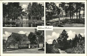 Gifhorn Gifhorn Heidsee * / Gifhorn /Gifhorn LKR