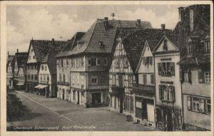 Oberkirch Baden Oberkirch Baden  * / Oberkirch /Ortenaukreis LKR