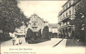 Bad Rippoldsau Schwarzwald Bad Rippoldsau  * / Bad Rippoldsau-Schapbach /Freudenstadt LKR
