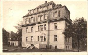 Chemnitz Chemnitz Landesversicherungsanstalt x / Chemnitz /Chemnitz Stadtkreis