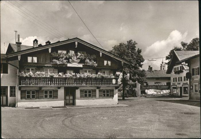 Miesbach Miesbach Zum Himmisepp x / Miesbach /Miesbach LKR