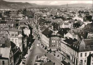 Trier Trier  * / Trier /Trier Stadtkreis