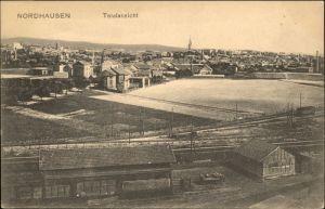 Nordhausen Thueringen Nordhausen Thueringen  * / Nordhausen /Nordhausen LKR