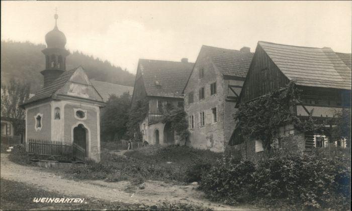 Weingarten Wuerttemberg Weingarten  * / Weingarten /Ravensburg LKR