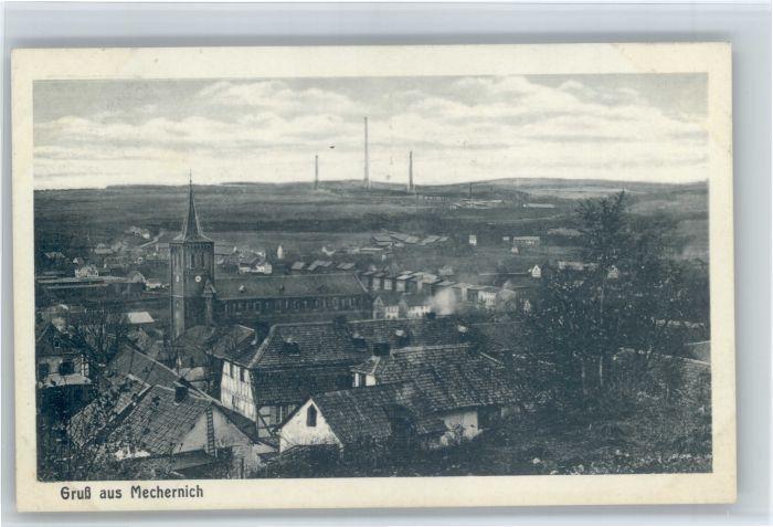 Mechernich Mechernich  * / Mechernich /Euskirchen LKR