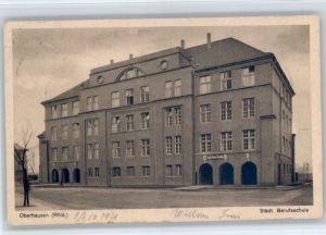 Oberhausen Oberhausen Schule x / Oberhausen /Oberhausen Stadtkreis
