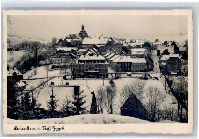 Geising Erzgebirge Geising [Handschriftlich] * / Geising Osterzgebirge /Saechsische Schweiz-Osterzgebirge LKR