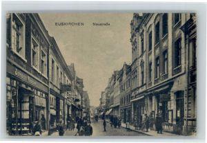 Euskirchen Euskirchen Neustrasse * / Euskirchen /Euskirchen LKR