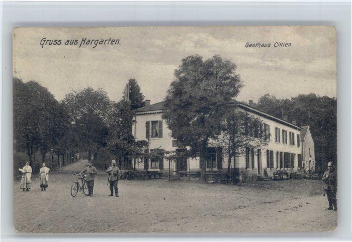 Hargarten Eifel Hargarten Eifel Gasthaus Cillien * / Hargarten /Eifelkreis Bitburg-Pruem LKR