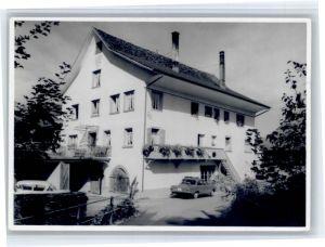 Ellikon Thur Ellikon Thur  x / Ellikon Thur /Bz. Winterthur