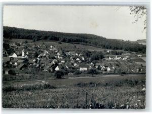 Huettwilen Huettwilen  x / Huettwilen /Bz. Steckborn