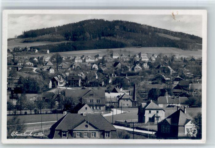 Ebersbach Sachsen Ebersbach Sachsen  x / Ebersbach Sachsen /Goerlitz LKR