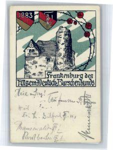Freiburg Breisgau Freiburg Breisgau Frankenburg x / Freiburg im Breisgau /Breisgau-Hochschwarzwald LKR