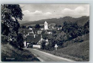 Britzingen Britzingen  x / Muellheim /Breisgau-Hochschwarzwald LKR