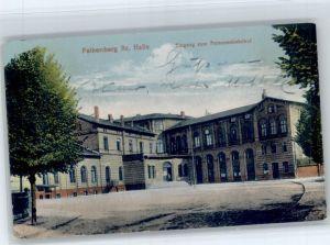 Falkenberg Elster Falkenberg Bahnhof x / Falkenberg Elster /Elbe-Elster LKR
