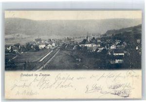Lorsbach Lorsbach  x / Hofheim am Taunus /Main-Taunus-Kreis LKR