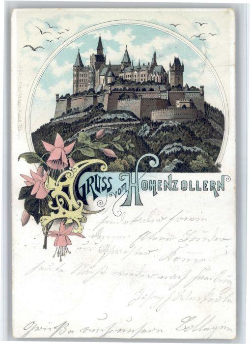 Singen Hohentwiel Singen Hohenzollern x / Singen (Hohentwiel) /Konstanz LKR