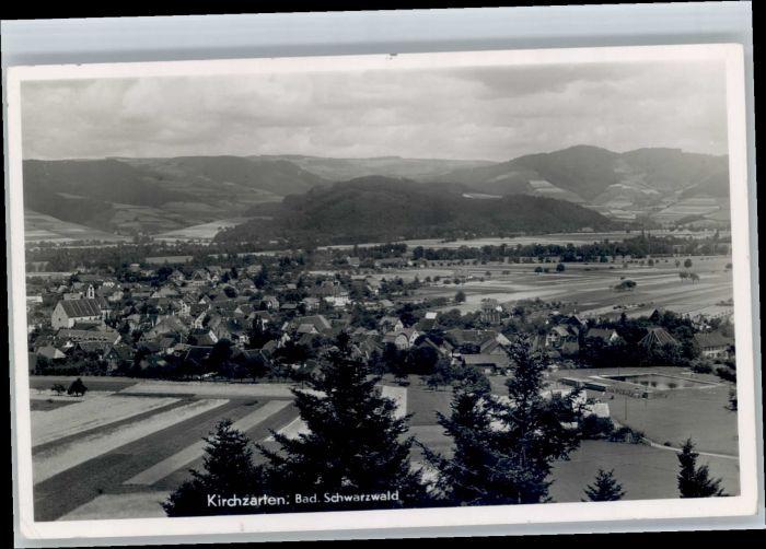 Kirchzarten Kirchzarten  x / Kirchzarten /Breisgau-Hochschwarzwald LKR 0
