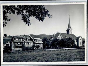Gonten Gonten Chalet Erika x / Gonten /Bz. Appenzell IR