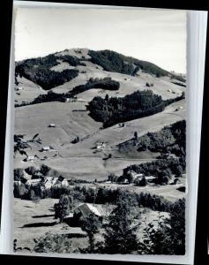 Gonten Gonten Jakobsbad * / Gonten /Bz. Appenzell IR