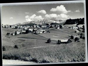 Schwellbrunn Schwellbrunn  * / Schwellbrunn /Bz. Hinterland