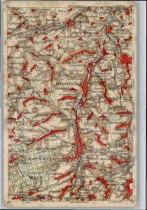 Crimmitschau Crimmitschau Karte * / Crimmitschau /Zwickau LKR