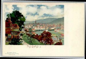 Freiburg Breisgau Freiburg Breisgau  * / Freiburg im Breisgau /Breisgau-Hochschwarzwald LKR