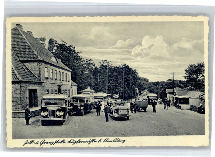Flensburg Flensburg  x / Flensburg /Flensburg Stadtkreis