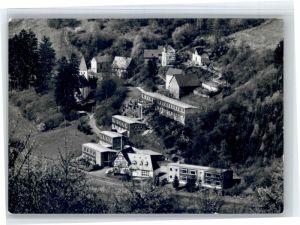 Montabaur Westerwald Montabaur Karlsheim Kirchaehr x / Montabaur /Westerwaldkreis LKR